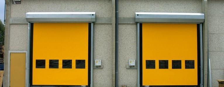 1_high_speed_door